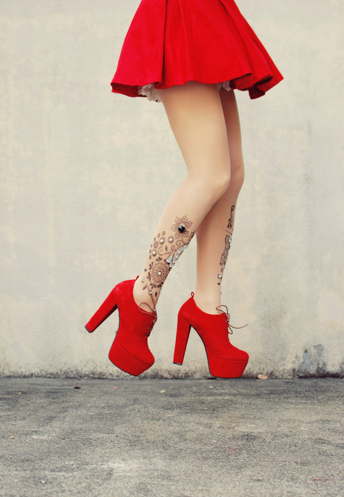 Fashion-red-shoes-favim.com-244031_large