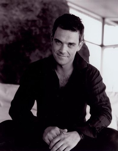 Robbie+williams_large