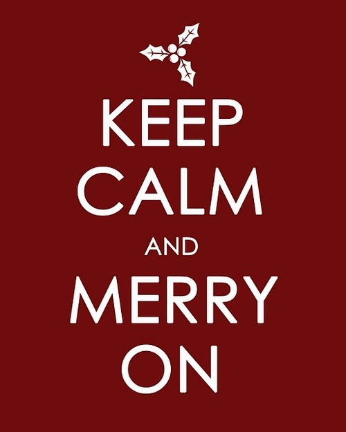 Keep+calm+and+merry+on_large