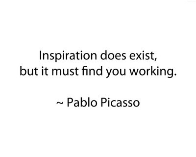 Picasso-quote_171555902_large