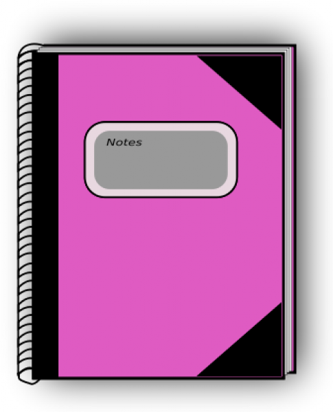 Notebook_pink_1324761364_50_43_23_161_large