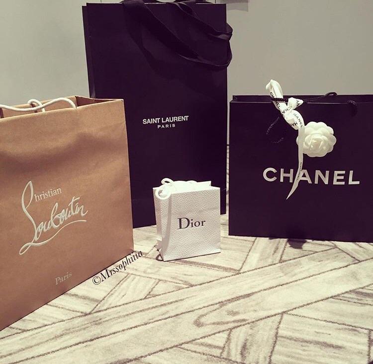 Dior chanel сумка hermes birkin оригинал цена
