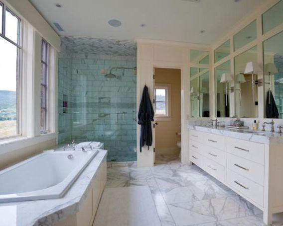 Remodel Bathroom Price bathrooms: white color picture concepts as your best example how