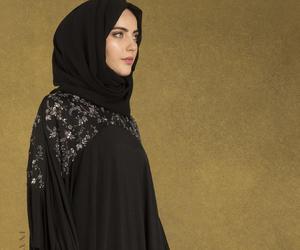 hijab stylish