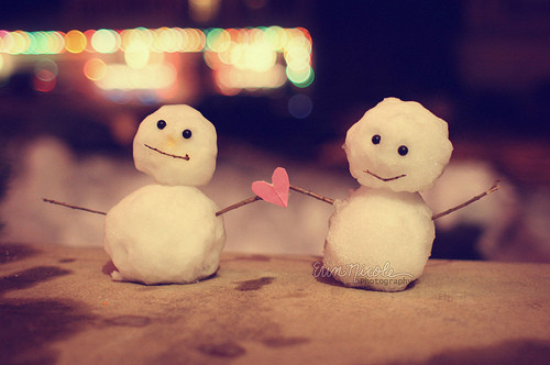 Christmas-couple-cute-heart-lights-love-favim.com-102058_large_large