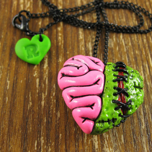 Awesome-cute-frankenstein-halloween-necklace-favim.com-244005_large