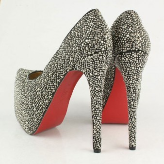 For-cheap-christian-louboutin-daffodile-crystal-platform-pumps-satin-black-5a6151b7-338x338_large