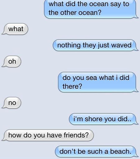 Funny-iphone-text-message-puns_large