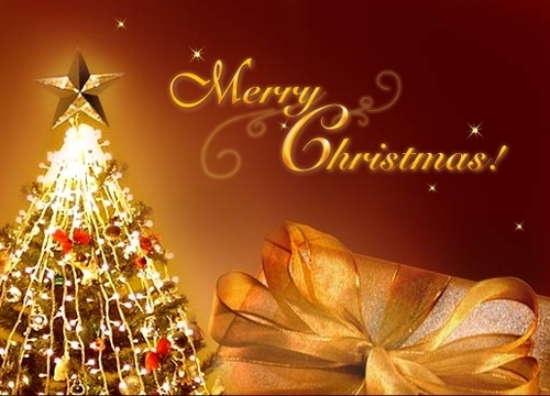 Merry-christmas-everyone-christmas-17797712-514-370_large