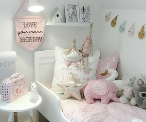 little girls bedrooms