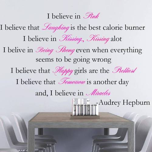 Phrase-wall-quotes-decals-audrey-photo_large