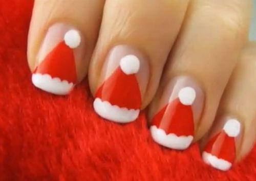 Santa-hats_large