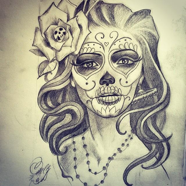 pancho villa hyvinkää pitbull tattoo
