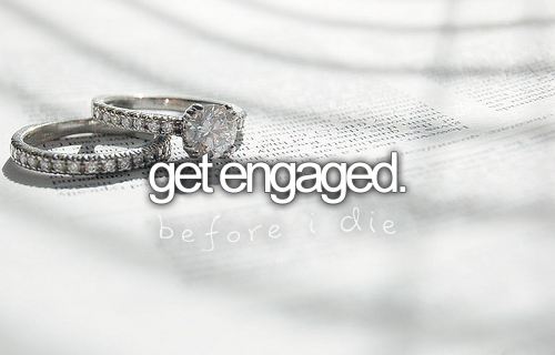 Before I Die ... » ANGEL.GE