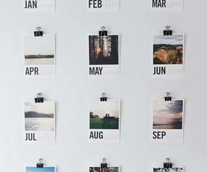 month