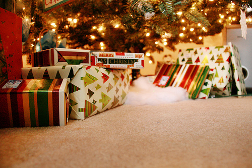 Natal-presentes_large