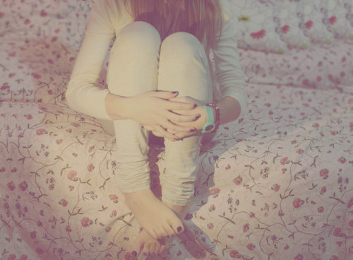 Bed-blond-blonde-floral-print-jeans-favim.com-151628_large