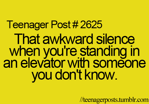 That awkward moment... - Σελίδα 3 Tumblr_lws4iw5vPg1qiaqpmo1_500_large