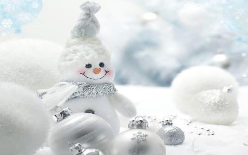 532366-1280x800-snowman_large