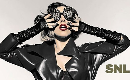 Lady_gaga_0021_large