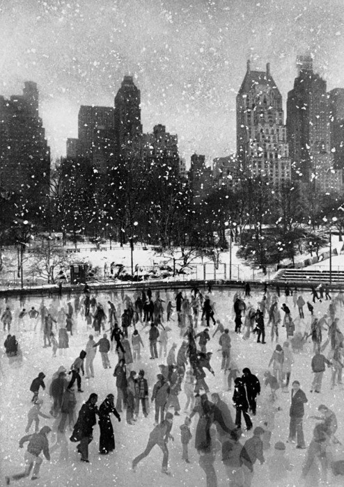 Edward-pfizenmaier---wollman-rink-central-park-new-york-city-1954-195921-494-700_large