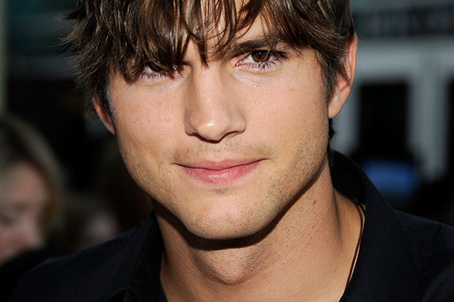 Ashton-kutcher+%25252827%252529_large