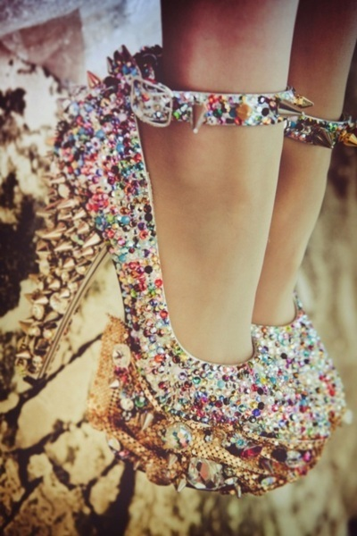 Crystal-shoe-high-heels-shine-glitter-pumps+%25252816%252529_large