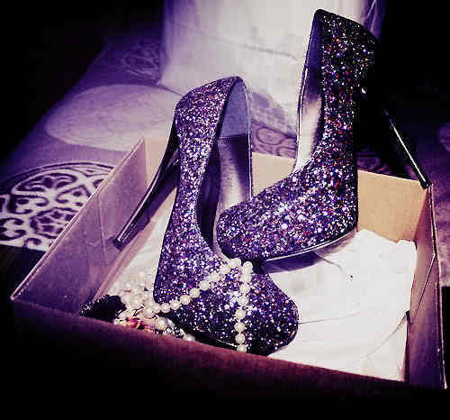 Crystal-shoe-high-heels-shine-glitter-pumps+%25252836%252529_large