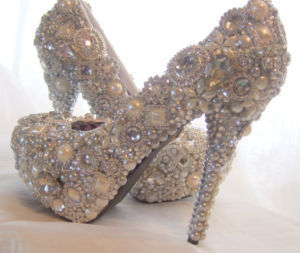 Crystal-shoe-high-heels-shine-glitter-pumps+%25252839%252529_large