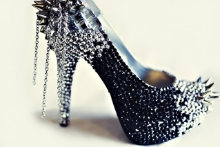 Crystal-shoe-high-heels-shine-glitter-pumps+%25252842%252529_large