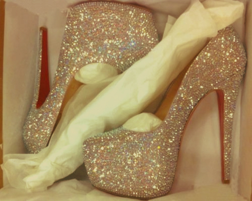 Crystal-shoe-high-heels-shine-glitter-pumps+%25252850%252529_large