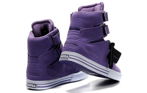 Supra%2520tk%2520society%2520purple%2520purple%2520white-5_large