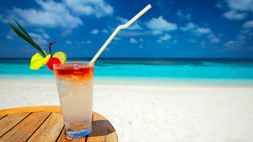 Beach-cocktail-1024x576_large