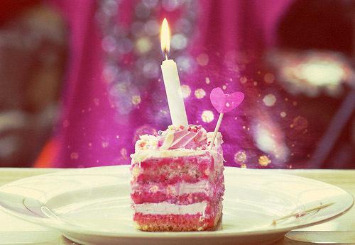 Nós + coração + + que cupcake_large
