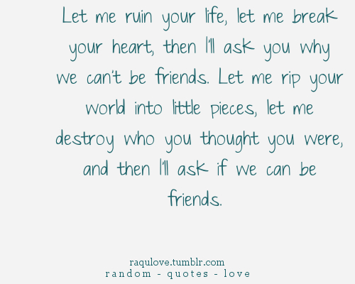 random quotes about friends - photo #9