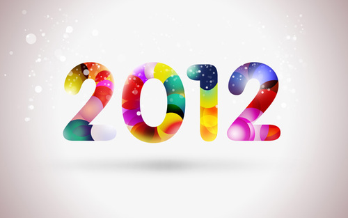 Happy-new-year-2012-wallpapers_large