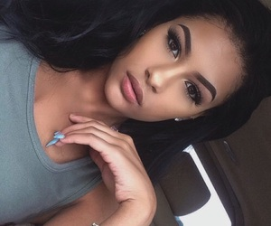 52 images about Eyebrows on Fleek on We Heart It   See more about ...