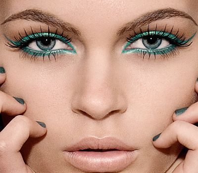 Make-up-for-cat-eye-look_large