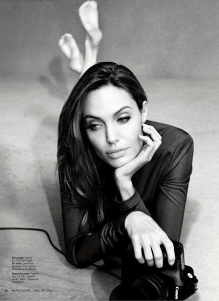 Angelina-jolie-beautiful-picture-marie-claire-january-2012_large
