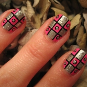 Nails+art+designs+2011+%2525281%252529_large
