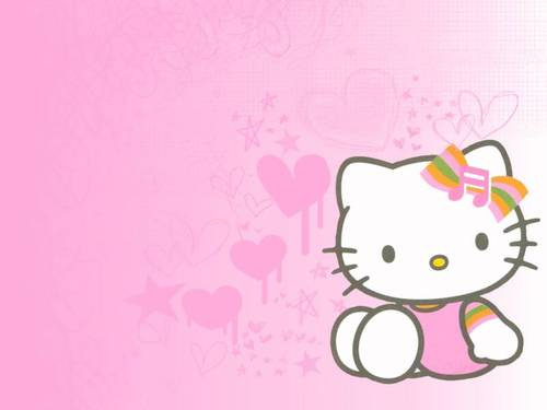 http://data.whicdn.com/images/20074845/w_hellokitty008_large.jpg