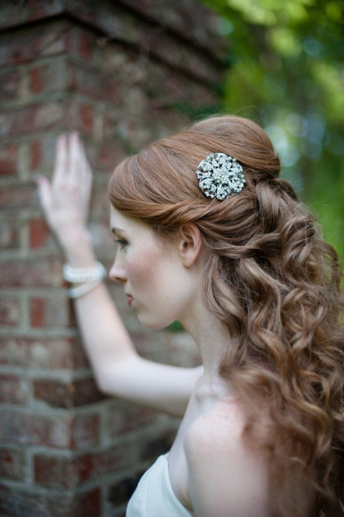 Wedding_hairstyle_half_up_half_down_63_large