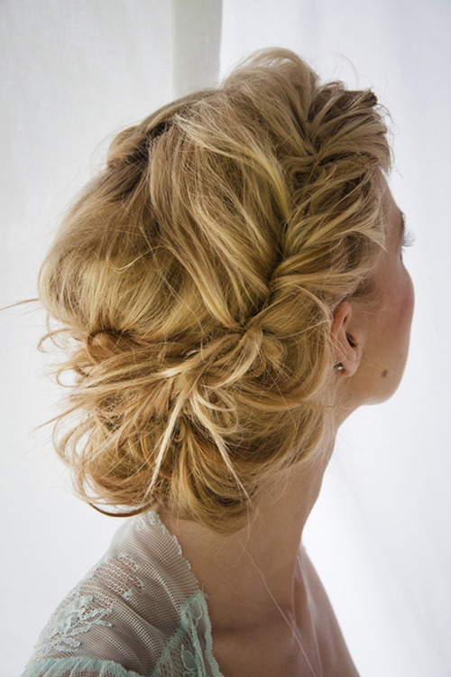 Wedding_hairstyle_57_large
