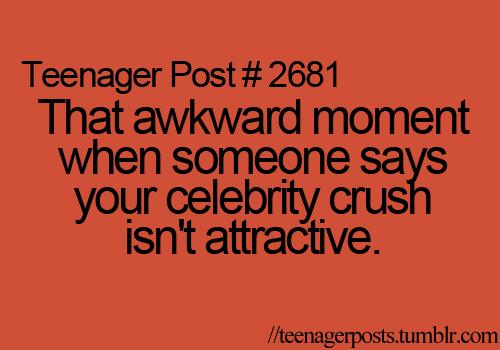 That awkward moment... - Σελίδα 3 Tumblr_lwvddidx5f1qiaqpmo1_500_large