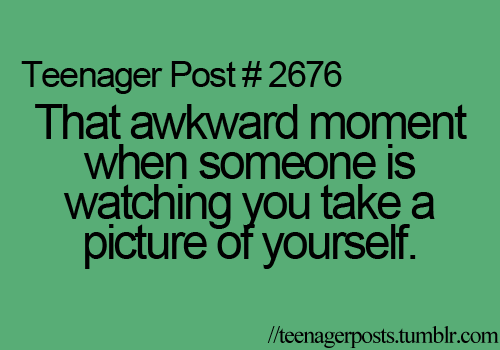 That awkward moment... - Σελίδα 3 Tumblr_lwvd9kaiyF1qiaqpmo1_500_large