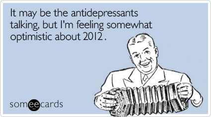 Antidepressants-new-years-2012_large