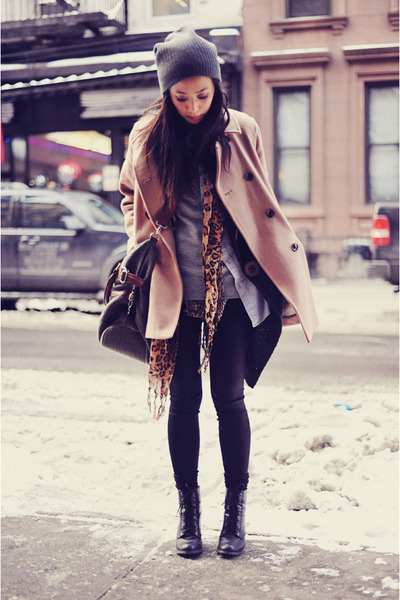 Lace-up-forever-21-boots-gap-coat-cheetah-print-vintage-scarf-forever-21-c_400_large_large