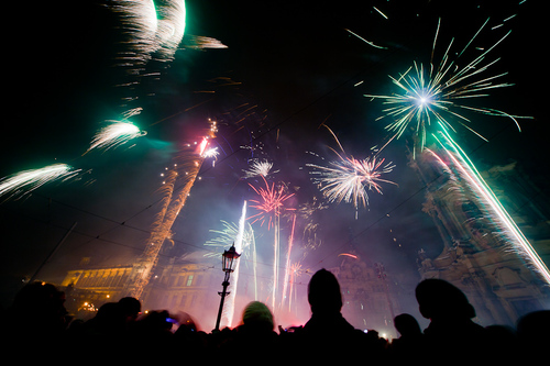 Belated_happy_new_year_by_andy_k-d372lf9_large