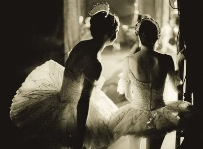 Ballet+dance+dancers+photography+fashion+pretty+beaitiful_large