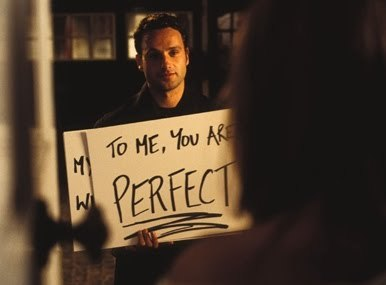 Love-actually-to-me-you-are-perfect_large